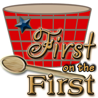 FirstOnFirst