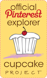 Pinterest-Explorer-badge-1-150